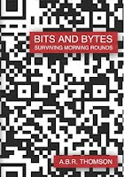 Bits & Bytes: Surviving Morning Rounds