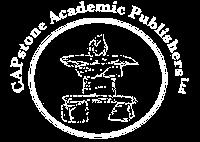 CAPstone Academic Publishers